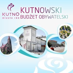 kutno_b
